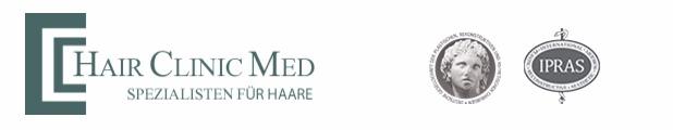 Hair-Clinic-Med Deutschland: Die Spezialisten für Haare