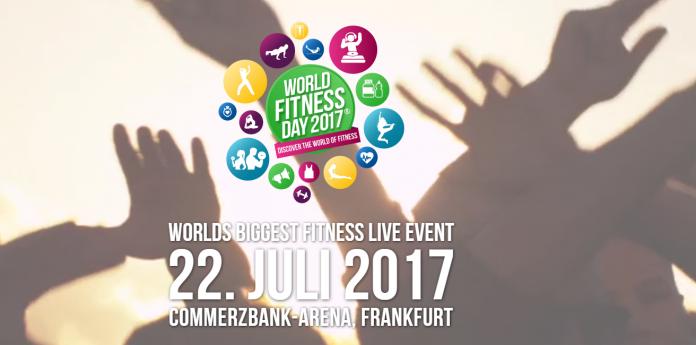 worldfitnessdayfrankfurt2017