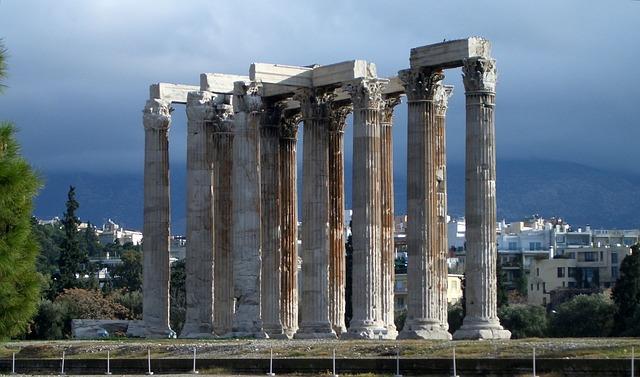 Dessen unbeachtet wurden aber im Griechenland des Altertums die ersten Traum-Handbücher verfasst