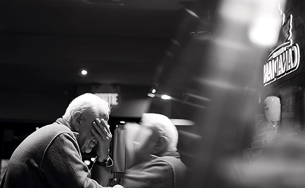 früh einsetzende alzheimer