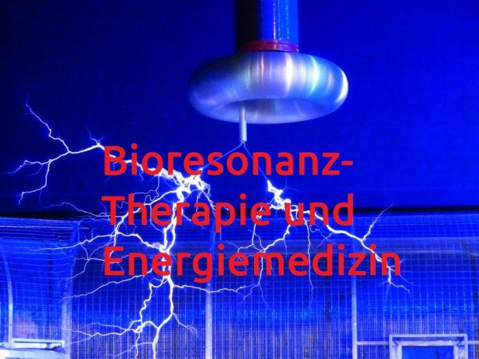 Was-ist-Bioresonanz-Therapie-Energiemedizin