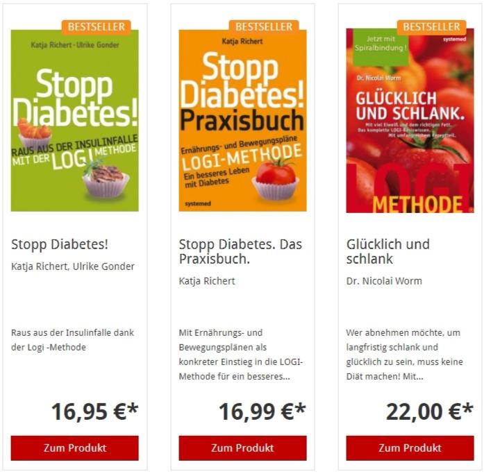 diabetes-fachbegriffe-lexikon