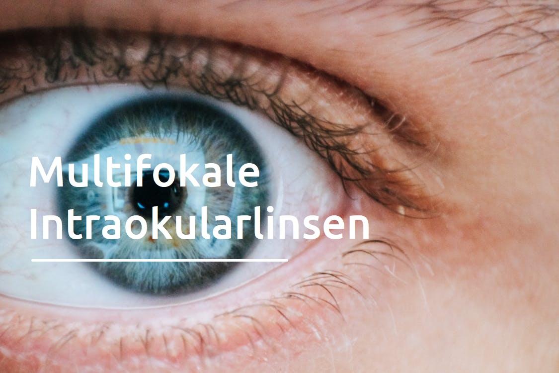 multifokale-Intraokularlinsen-IOL-katarakt-chirurgie