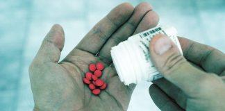 Antidepressiva Funktionieren sie wirklich