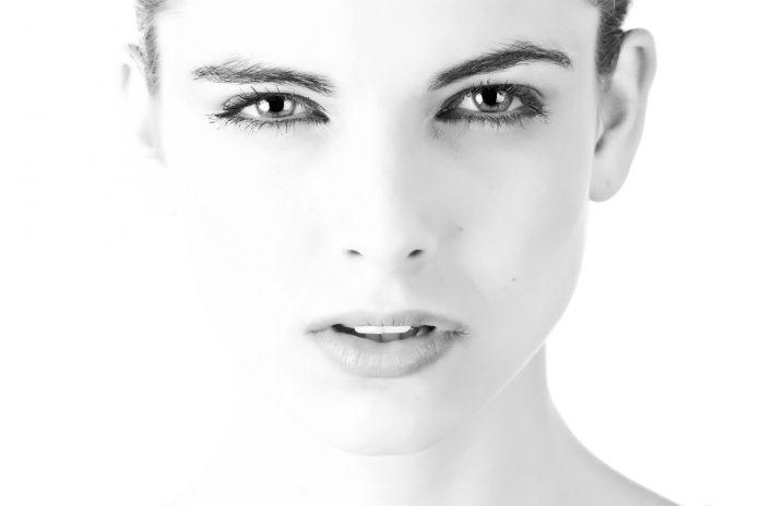 Augenlidoperation - Was es zu beachten gilt