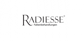 radiesse_faltenbehandlungen_infos